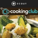 Cooking Club Of America reviews and complaints