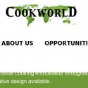 Cookworld USA
