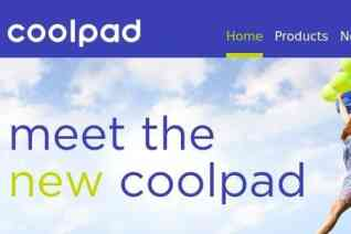 Coolpad reviews and complaints