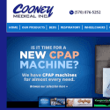 Cooney Medical Of Eynon reviews and complaints