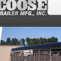 Coose Trailer Manufacturing reviews and complaints