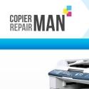 Copierrepairman