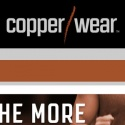 Copper Wear