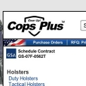 Copsplus reviews and complaints