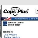 CopsPlus