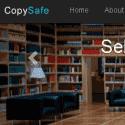 CopySafe reviews and complaints