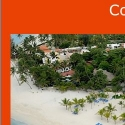 Coral Costa Caribe Resort reviews and complaints