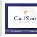 Coral Shores Realty reviews and complaints