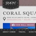 Coral Square Mall