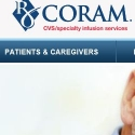 Coram reviews and complaints