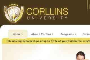 Corllins University reviews and complaints
