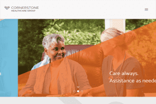 Cornerstone Healthcare Group reviews and complaints