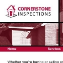 Cornerstone Inspections reviews and complaints