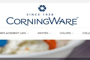 CorningWare reviews and complaints