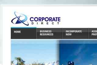 Corporate Direct reviews and complaints