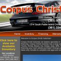 Corpus Christi Automax