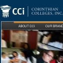 Corritian Colleges