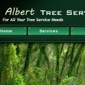 Cortez Tree Service