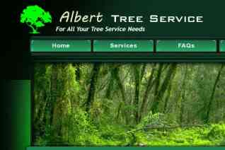 Cortez Tree Service reviews and complaints