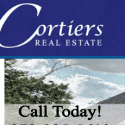 Cortiers Real Estate reviews and complaints