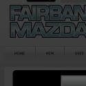 Cory Fairbanks Mazda