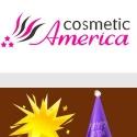Cosmetic America