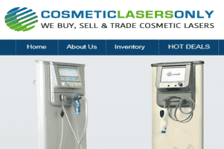 Cosmetic Lasers Only reviews and complaints