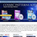 Cosmic Patterns Astrology Software reviews and complaints