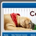 Costa Mesa Animal Hospital