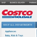 Costco reviews and complaints