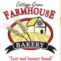 Cottage Grove Farmhouse Bakery reviews and complaints
