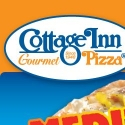 Cottage Inn Pizza