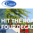Cottrell Trailers reviews and complaints