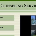 Counseling Services Durham reviews and complaints