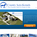 Country Acres Kennels