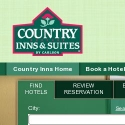 Country Inns And Suites By Carlson