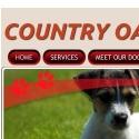 Country Oaks Veterinary Clinic
