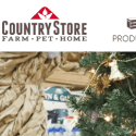 Country Store reviews and complaints