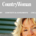 Country Woman Magazine