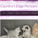 Countrys Edge Persians reviews and complaints