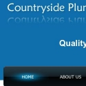 Countryside Plumbing reviews and complaints