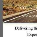 County Line Motors