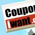 CouponsiWant
