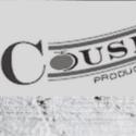 Cousins Products reviews and complaints