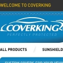Coverking reviews and complaints