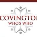 Covington Whos Who reviews and complaints