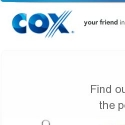 Cox Communications reviews and complaints