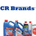 Cr Brands reviews and complaints
