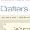 Crafters Choice