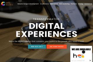 Craftive Web Studios reviews and complaints
